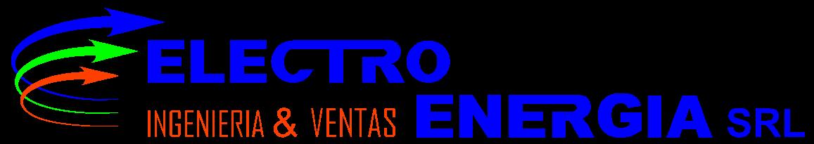 Electroenergia SRL