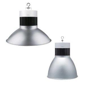 REFLECTOR LED CAMPANA E 150W -90-GP
