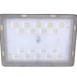 REFLECTOR LED FL-E 70W 3000K LUZ CALIDA