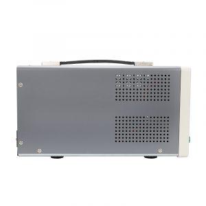 FUENTE D/ ALIMENTACION REGULABLE UTP3305  DC